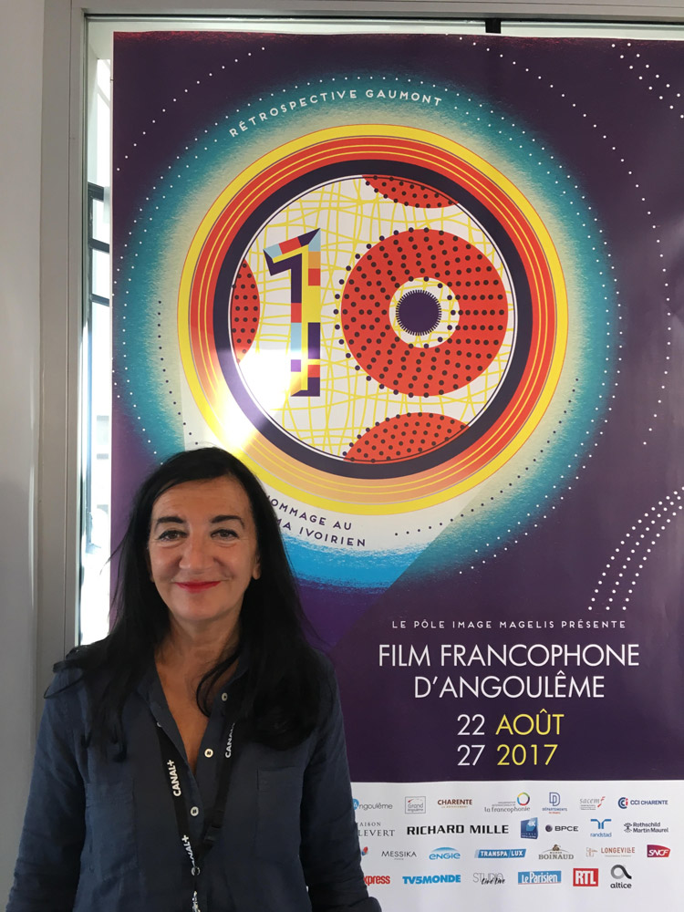 Fiona medium Angouleme 2017