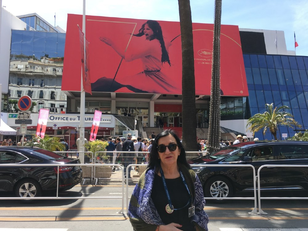 Fiona medium cannes 2017